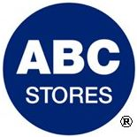 Abcstores Coupons