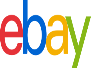 EBay US Coupons