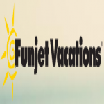 Funjet Vacations