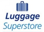 Luggage Superstore Coupons