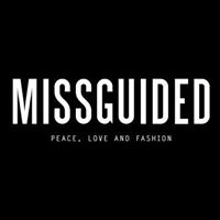 Missguided US