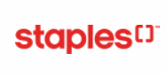 Staples CA