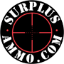 Surplus Ammo Coupons